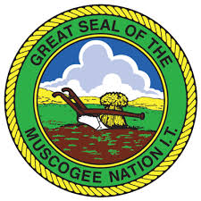 12483596-muscogee-creek-nation