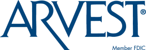 Arvest-FDIC-Blue