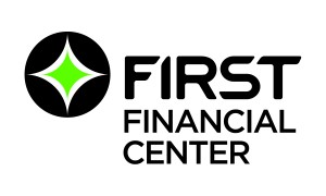 FIRST_FINCENTER_LOGO_CMYK