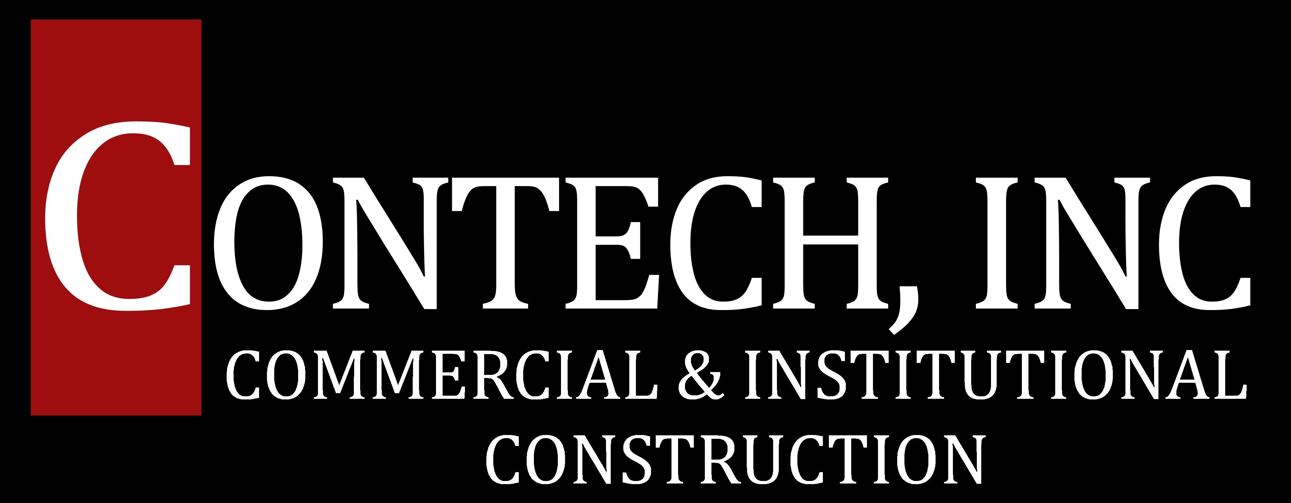 Contech Inc.