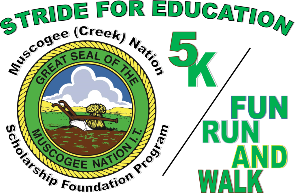 Web Home for 5K-FunRun-Walk