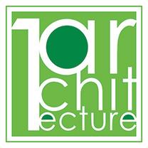 1architecture-logo