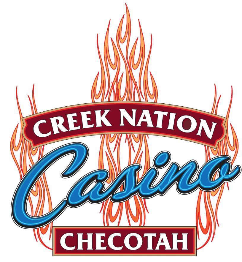 Creek Nation Casino of Checotah