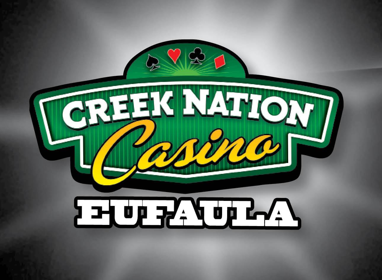 Creek Nation Casino of Eufaula