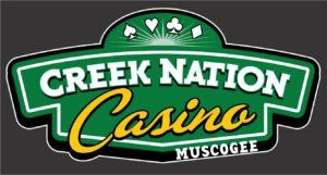 Creek Nation Casino of Muscogee