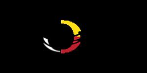 JOM-Logo-Color-01