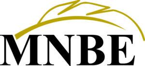 Muscoge Naiton Business Enterprise