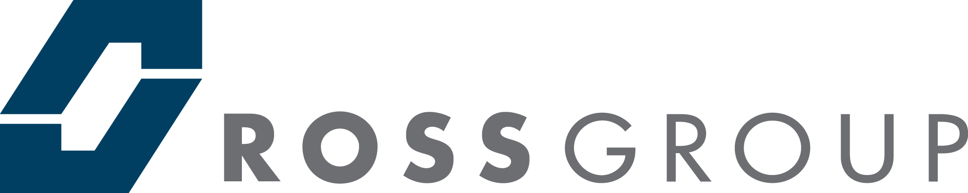 Ross Group Construction Corporation