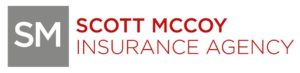 SCOTT MCCOY INSURANCE