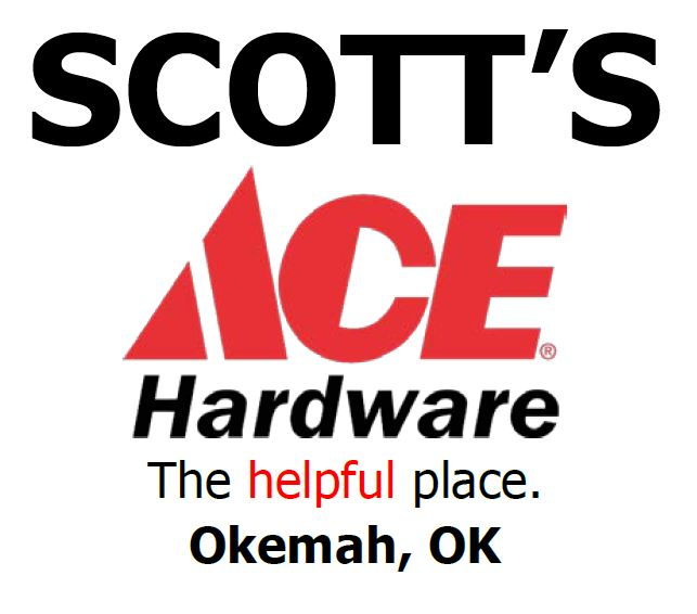 Scott's Ace Hardware