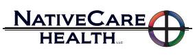 native-care-health