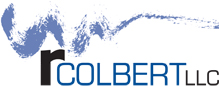 Logo-rcLLC