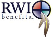 rwi-benifits1