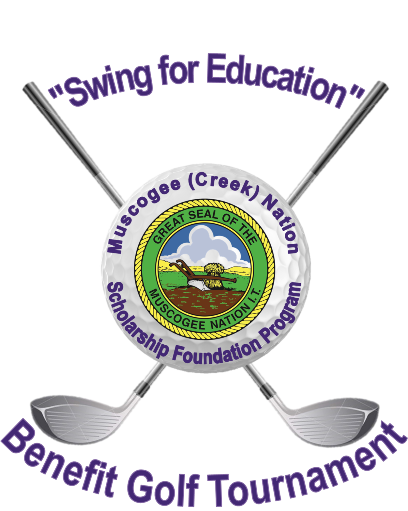 Swing for Education 4